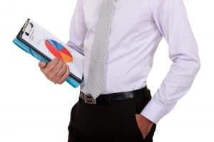 business plan efficace et previsions financieres