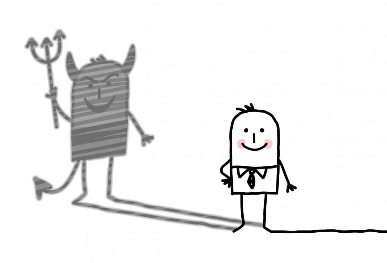 recouvrement de créances : ne pas être en position de faiblesse