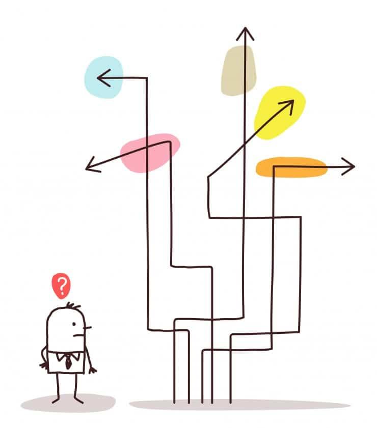 création d'entreprise :quand faut-il fait un tableau de bord ?