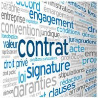 arnaque : les contrats abusifs