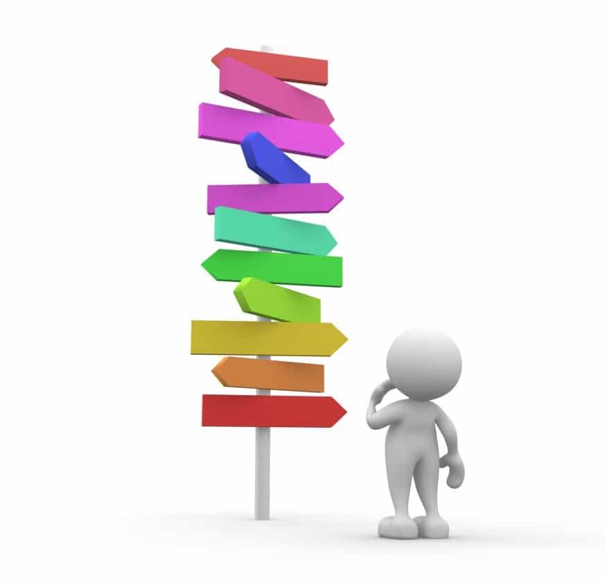 expertise comptable les interventions du commissaire aux comptes
