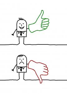 Management : le conflit