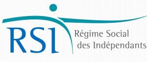 affiliation RSI
