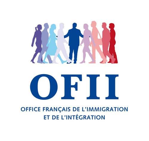 l'OFII coordonne les embauche de salariés étrangers