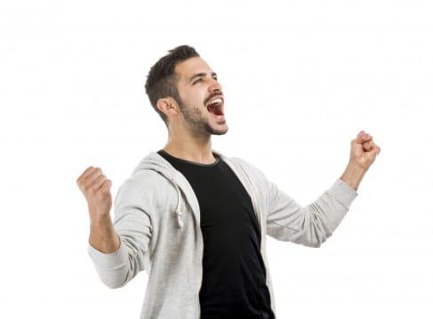 le recrutement réussi: la définition du poste