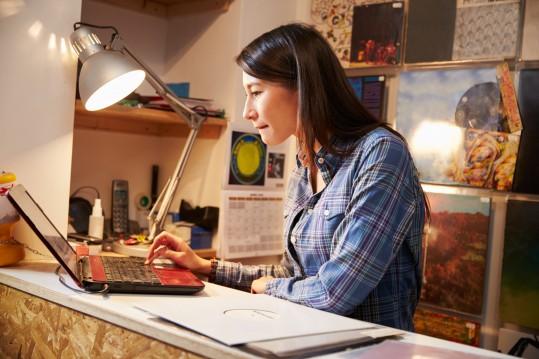 Auto-entrepreneur: faut-il un expert-comptable?