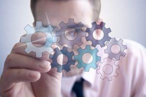 yield management : agir sur la demande