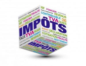 impots 2