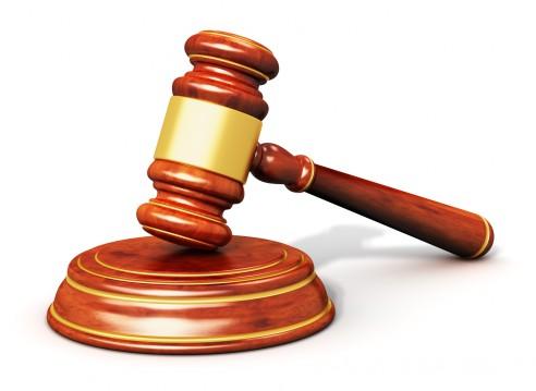 reconnaissance judiciaire du don manuel