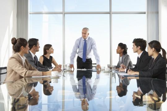 réunion travail 15