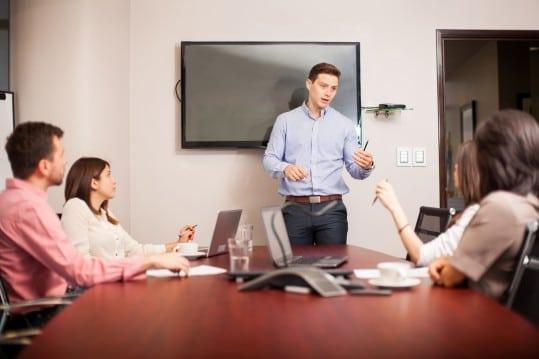 La mise en société d'une entreprise individuelle par le biais d'une cession