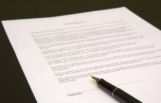 Assurance : quels contrats pour une entreprise ?