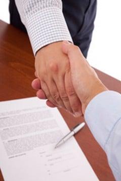 l'aide financière au recrutement