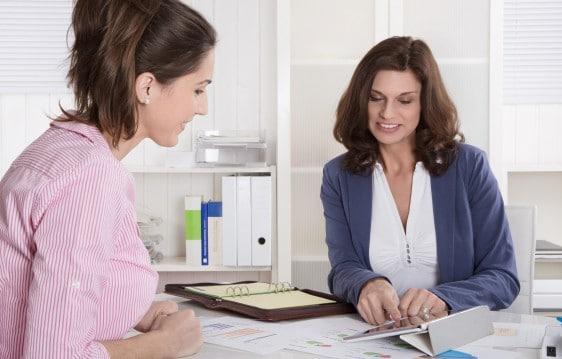 L'importance de maîtriser son poste clients !