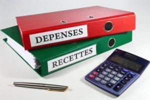 fiscalité des bénéfices