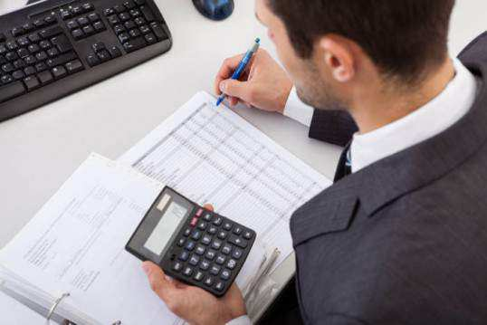 fiscalité bureau de liaison