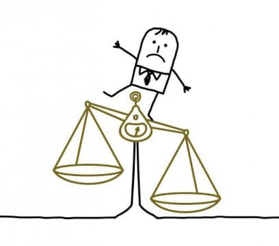 avantages et inconvénients sociétés de capitaux