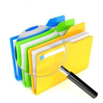 Tout ce qu'il faut savoir sur la révision comptable !