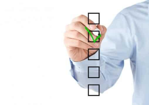 Le mandat Ad Hoc ou la procédure de conciliation ?