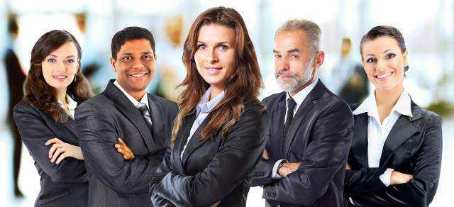Notre questionnaire pour préparer votre cession d'entreprise
