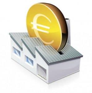acces facilité au financement étatique