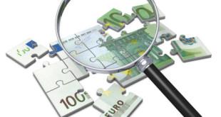 coût enregistrement marque européenne