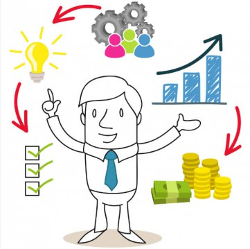 Evaluation d'entreprise : comment procéder à l'analyse stratégique ?