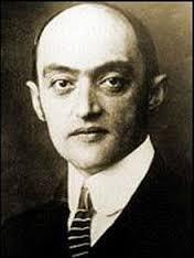 J. Schumpeter