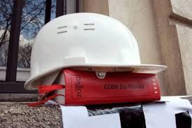L'inspection du travail