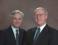 Kaplan et Norton