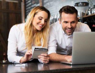 Les avantages et inconvénient de la micro-entreprise ?