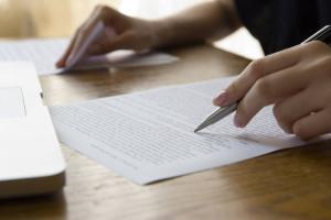le contrat d'apporteur d'affaire
