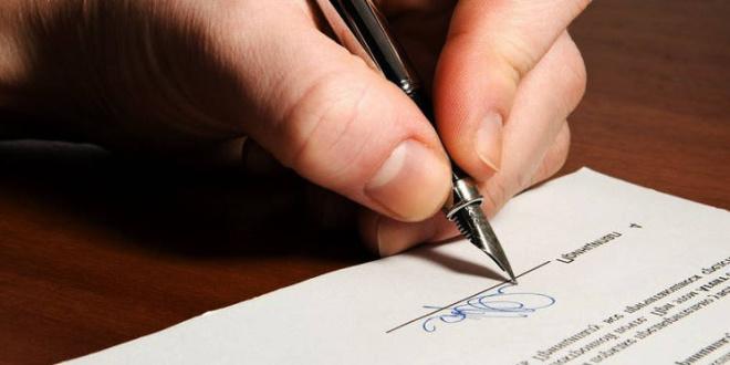 Clauses de garantie de passif : quel régime juridique et fiscal ?