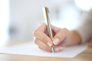 rédiger un courrier 6 gimp 70