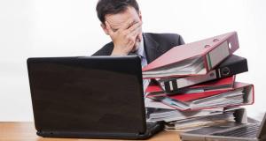 Le ch que emploi associatif cea comment a marche - Cheques emploi service comment ca marche ...