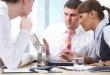 Le contrat d'apporteur d'affaires : Comment ça marche ?