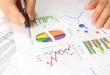 Bénéficier du régime de l' intégration fiscale – intégration fiscale (2/2)