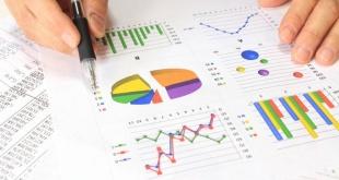 Comment rédiger un document financier prévisionnel ?