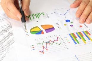 L'évaluation des entreprises : au-delà des méthodes de calcul