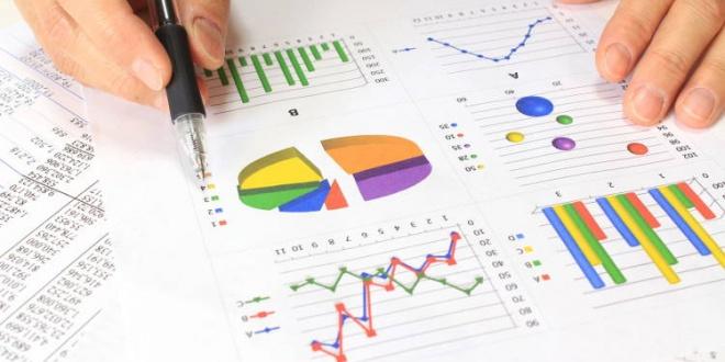 Le prévisionnel financier: réfléchir, construire, présenter.