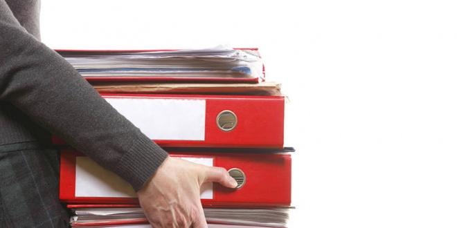 Le contrôle fiscal à la demande d'une PME