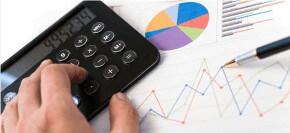 actif net comptable corrigé