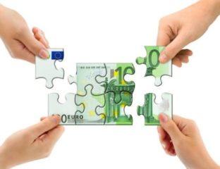 compte courant associé