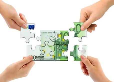 billet puzzle