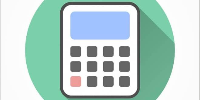 comment valoriser mon entreprise ?