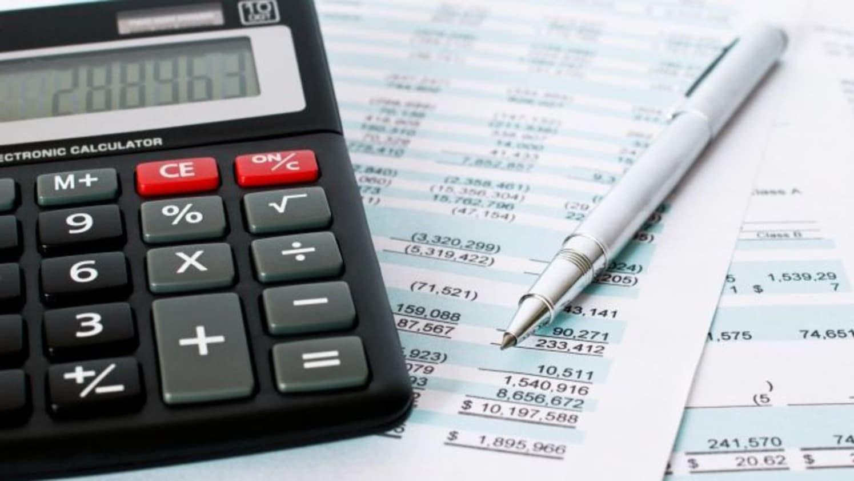 salaires des experts comptables