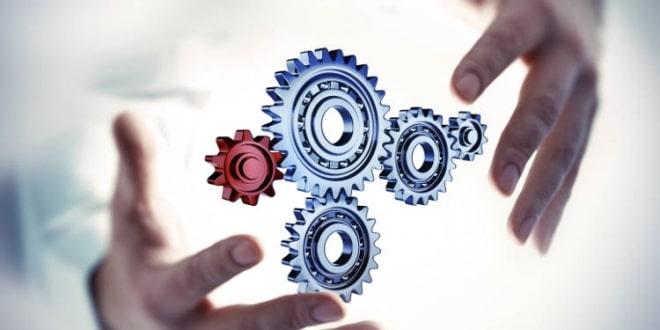 Contrôle de gestion dans une PME : pour qui faire ?