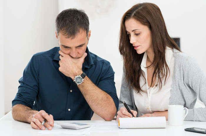 champ d'application de la réduction d'impôt pour emprunt résidence principale
