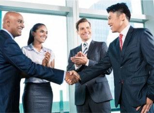les entreprises visées par le statut de jeune entreprise universitaire