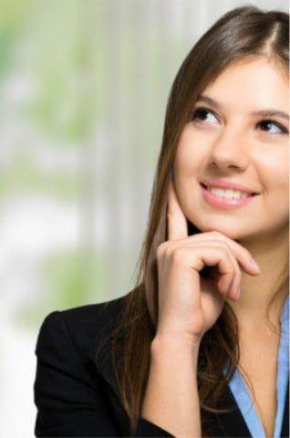 Vérifier la solvabilité de vos clients et fournisseurs